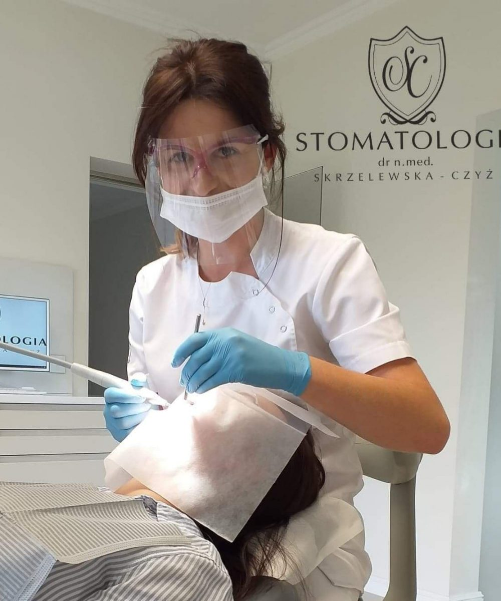 Stomatologia Goczalkowice